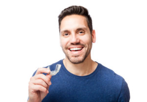 invisalign in parsippany nj