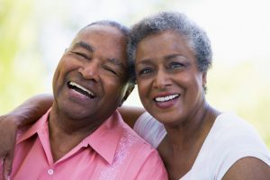 Discover your options to pay for dental implants in Parsippany.